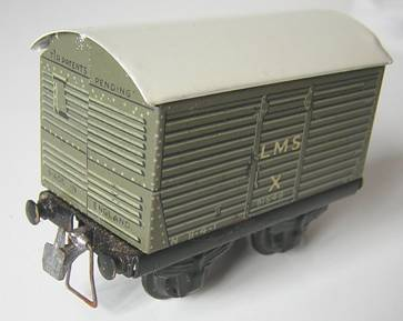 LMS covered van.jpg