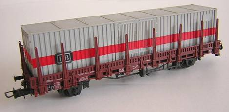 Container wagon.jpg