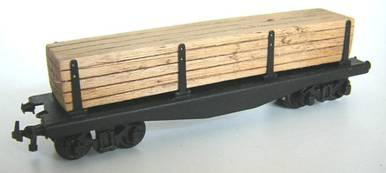 Bogie timber w load.jpg