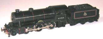 440 BR black pytchley2
