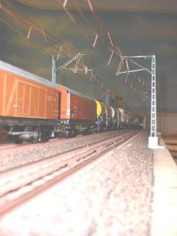 Layout roland freight train2