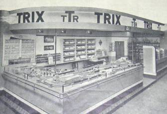 Show layout 1938 1