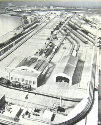 Show layout 1939 2